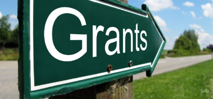 college-Grants-for-felons