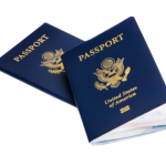 Can You Get a Passport If You Have a Felony?