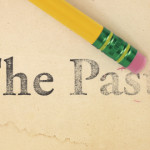 Misdemeanor and Felony Expungement