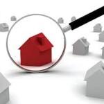 Felon Friendly Apartments – Housing For Felons