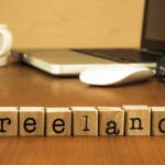 The 8 Best Freelance Websites