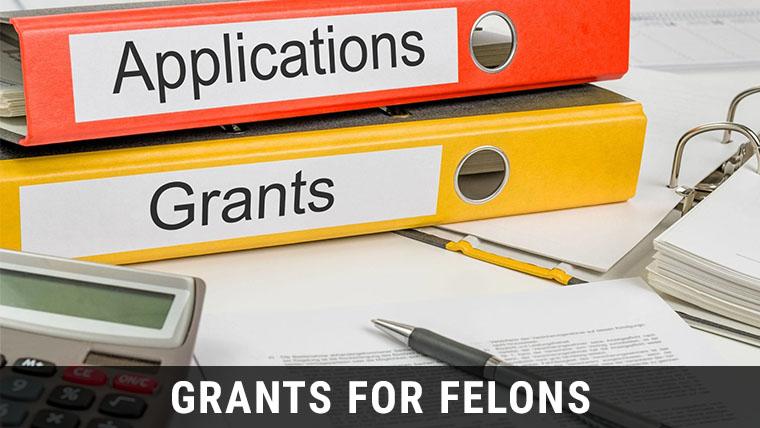 grants-felons