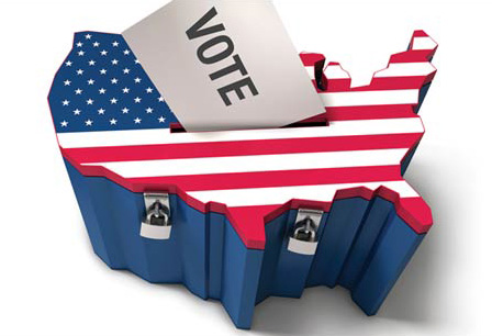 voting-rights2