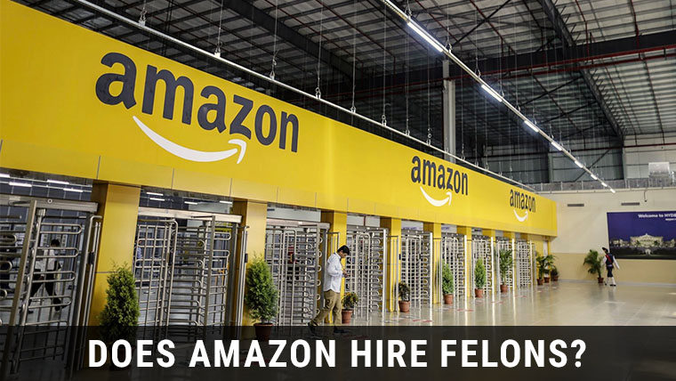 Amazon-hire-felons