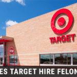 Target-hire-felons