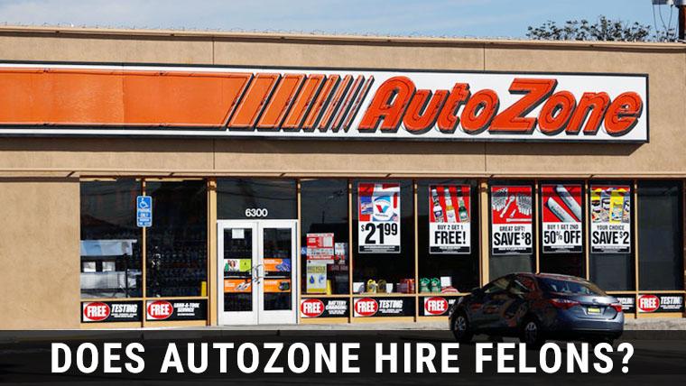 autozone-hire-felons
