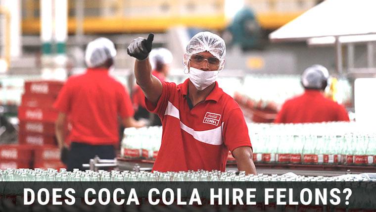 coca-cola-hire-felons