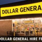 dollar-general-hire-felons