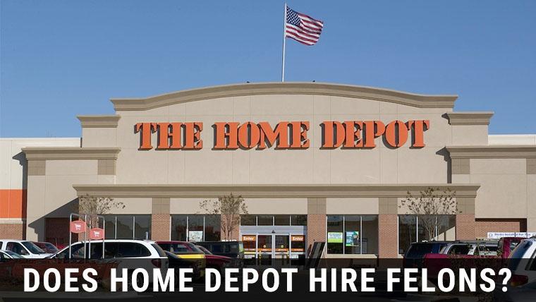 home-depot-hire-felons