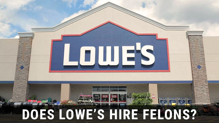 lowes-hire-felons