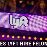 lyft-hire-felons