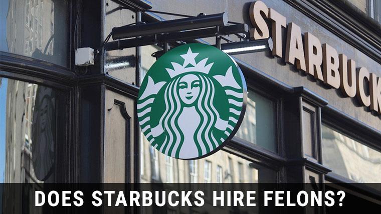 starbucks-hire-felons