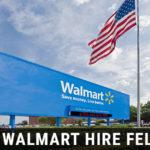 walmart-hire-felons