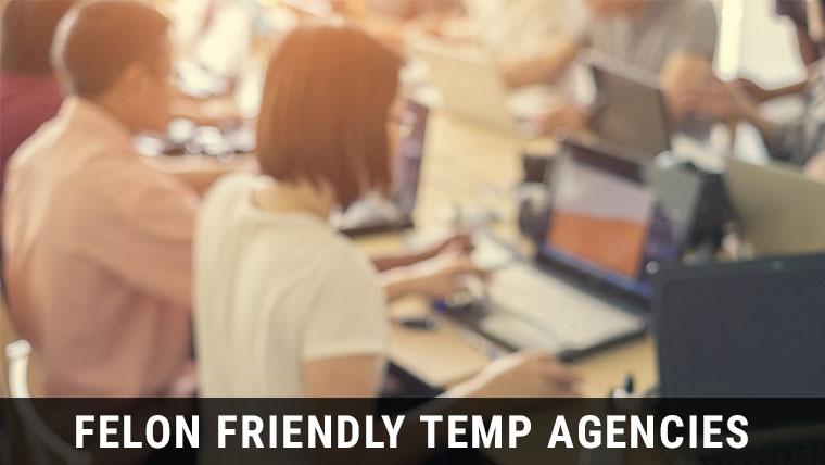 felon-friendly-staffing-agencies