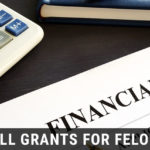 pell-grants-felons