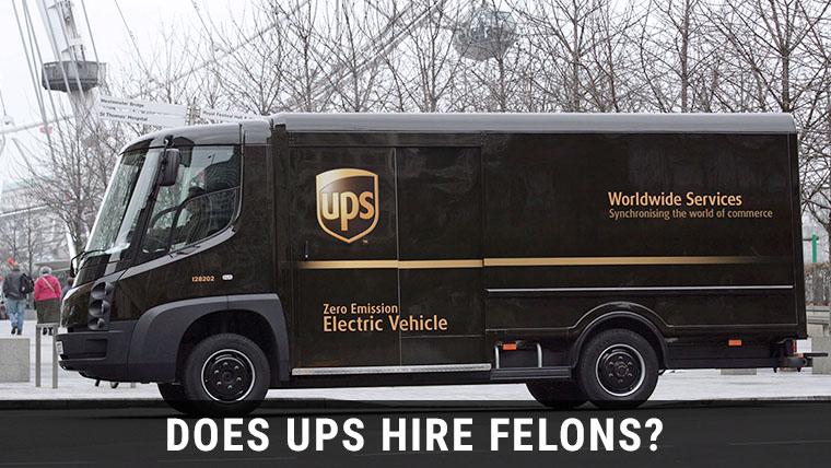 ups-hire-felons